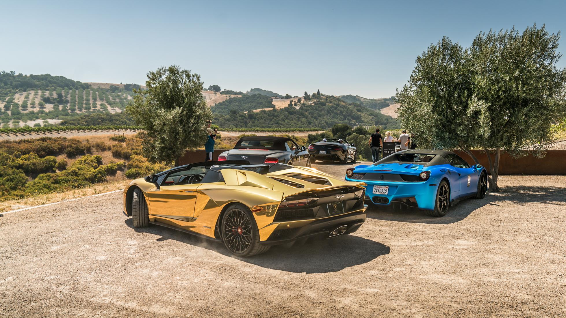 Sunset GT Rally 2018-235.jpg