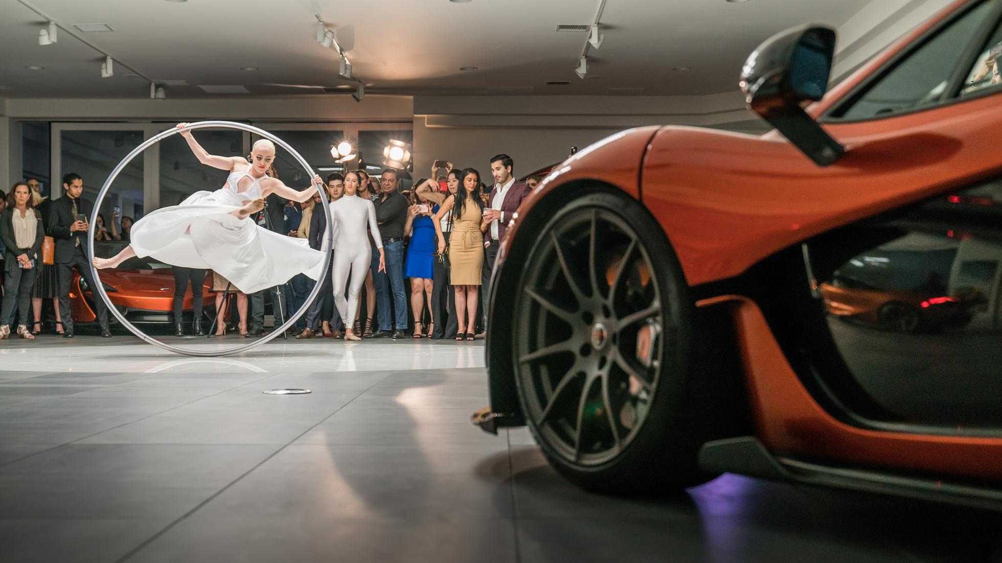McLaren Grand Opening-9.jpg