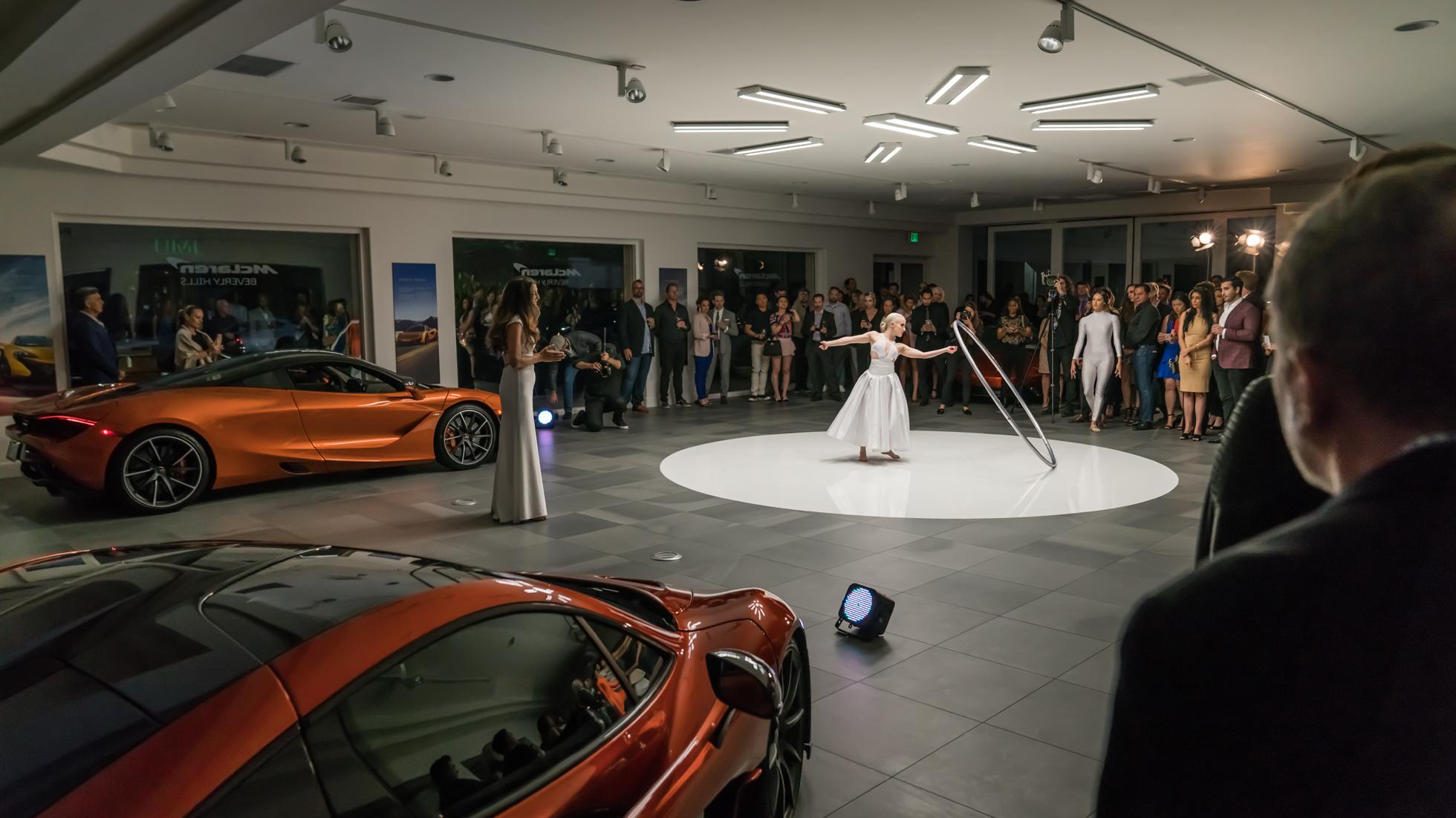 McLaren Grand Opening-10.jpg