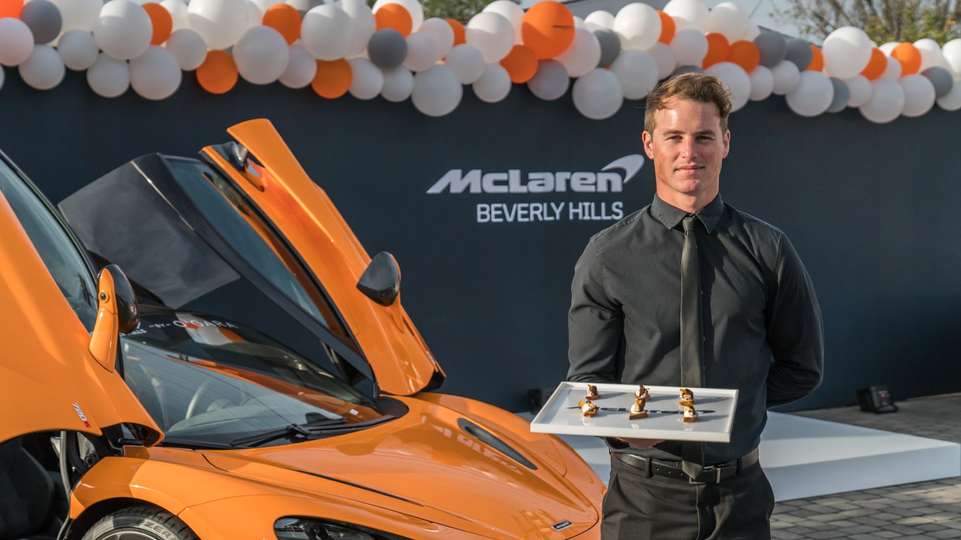 McLaren Grand Opening-102.jpg