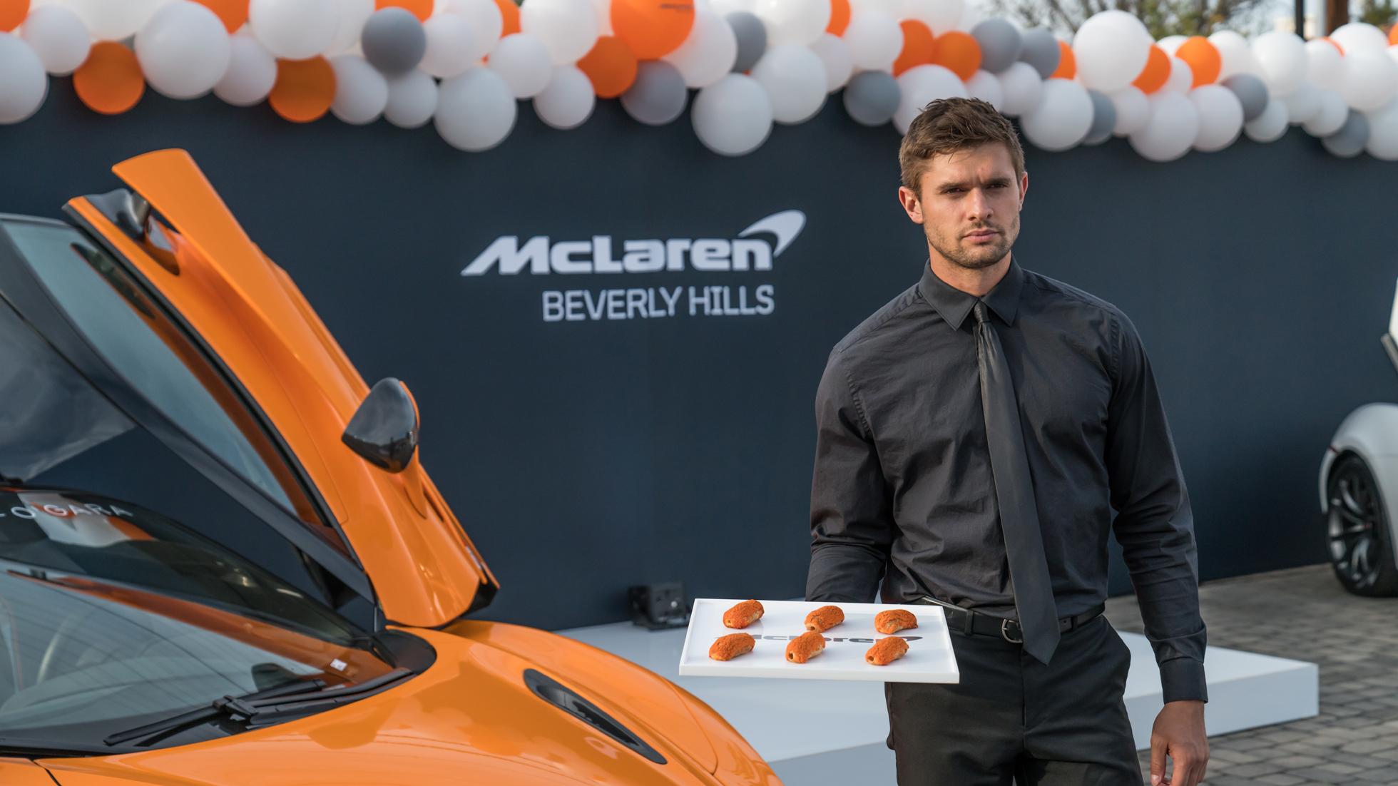 McLaren Grand Opening-107.jpg