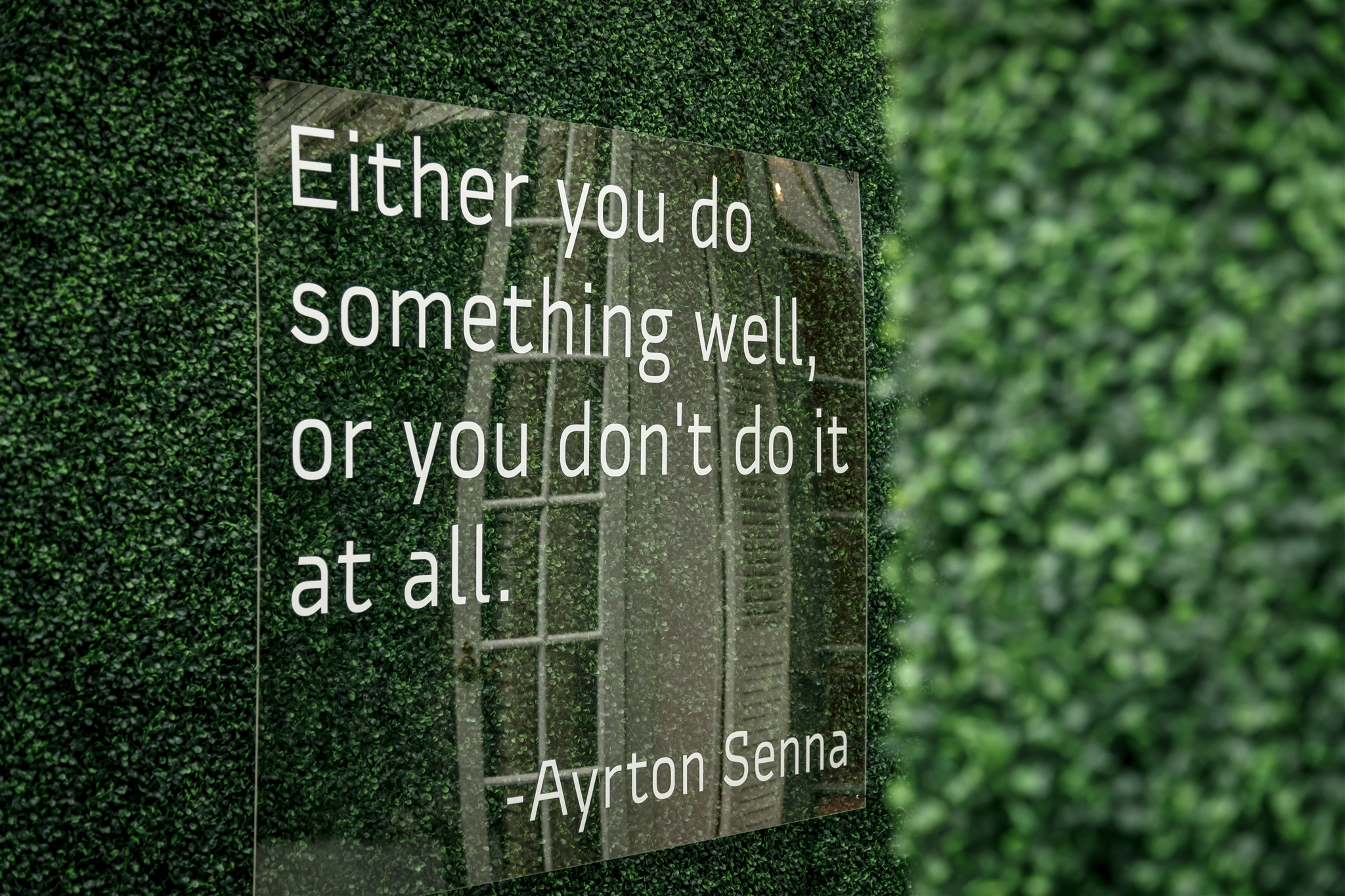 Ayrton Senna Quote.jpg