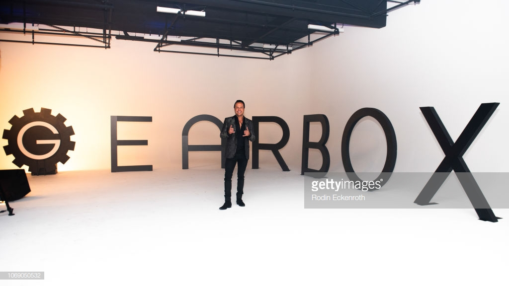 gettyimages-1069050532-1024x1024.jpg
