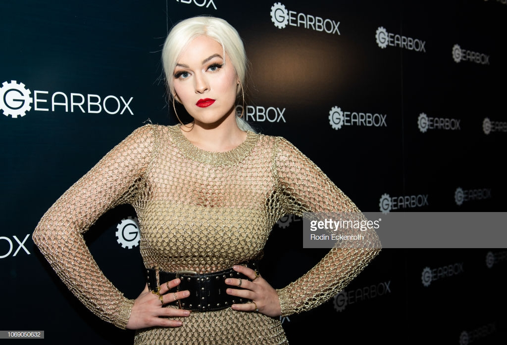 gettyimages-1069050632-1024x1024.jpg