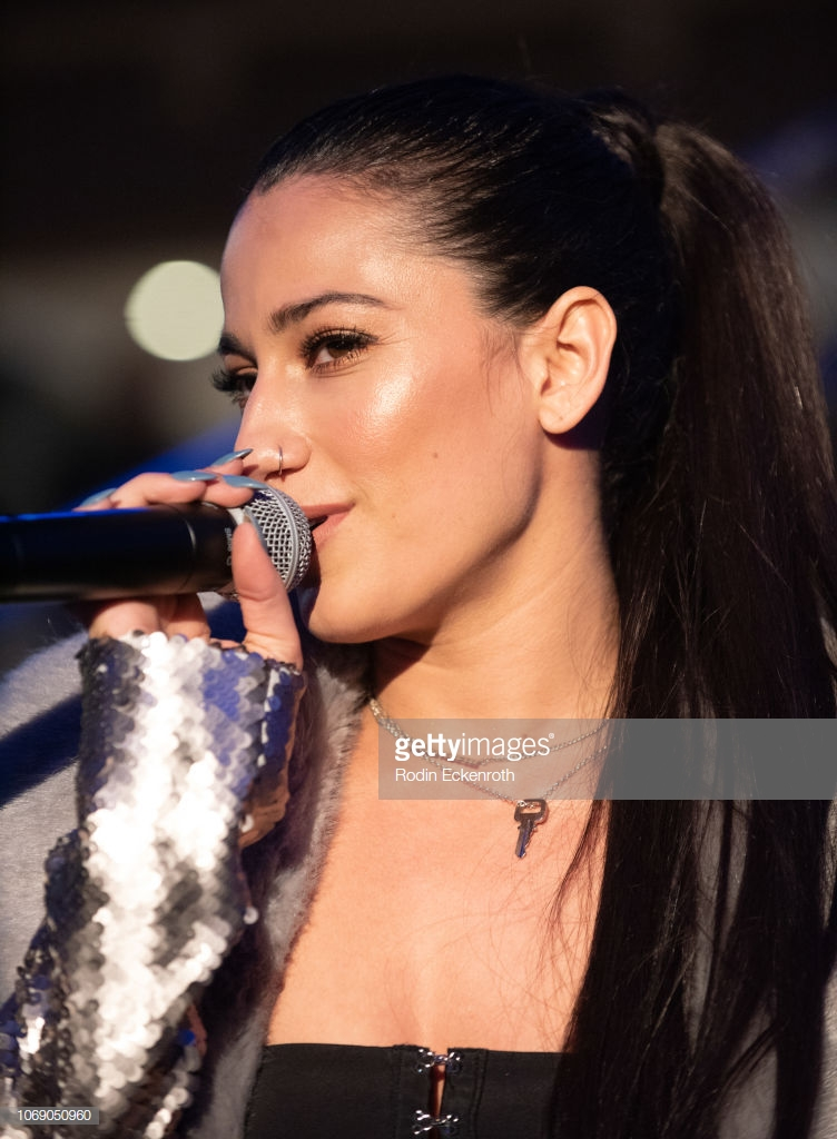gettyimages-1069050960-1024x1024.jpg