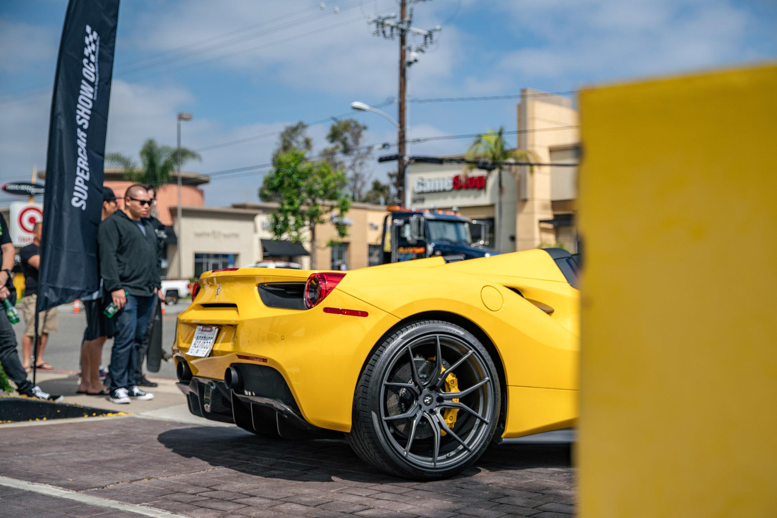 6 Ferrari3.jpg