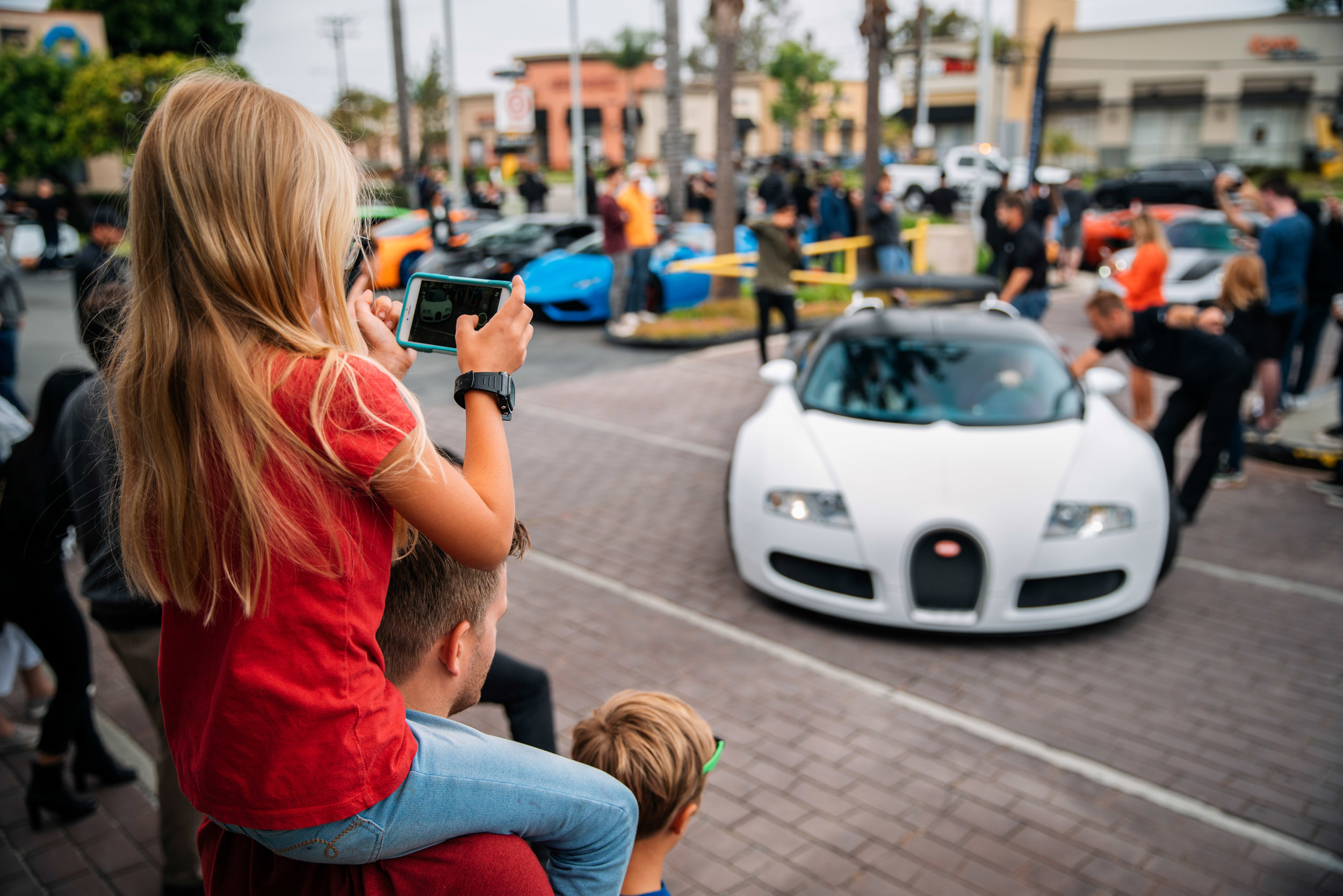 5 Bugatti3.jpg