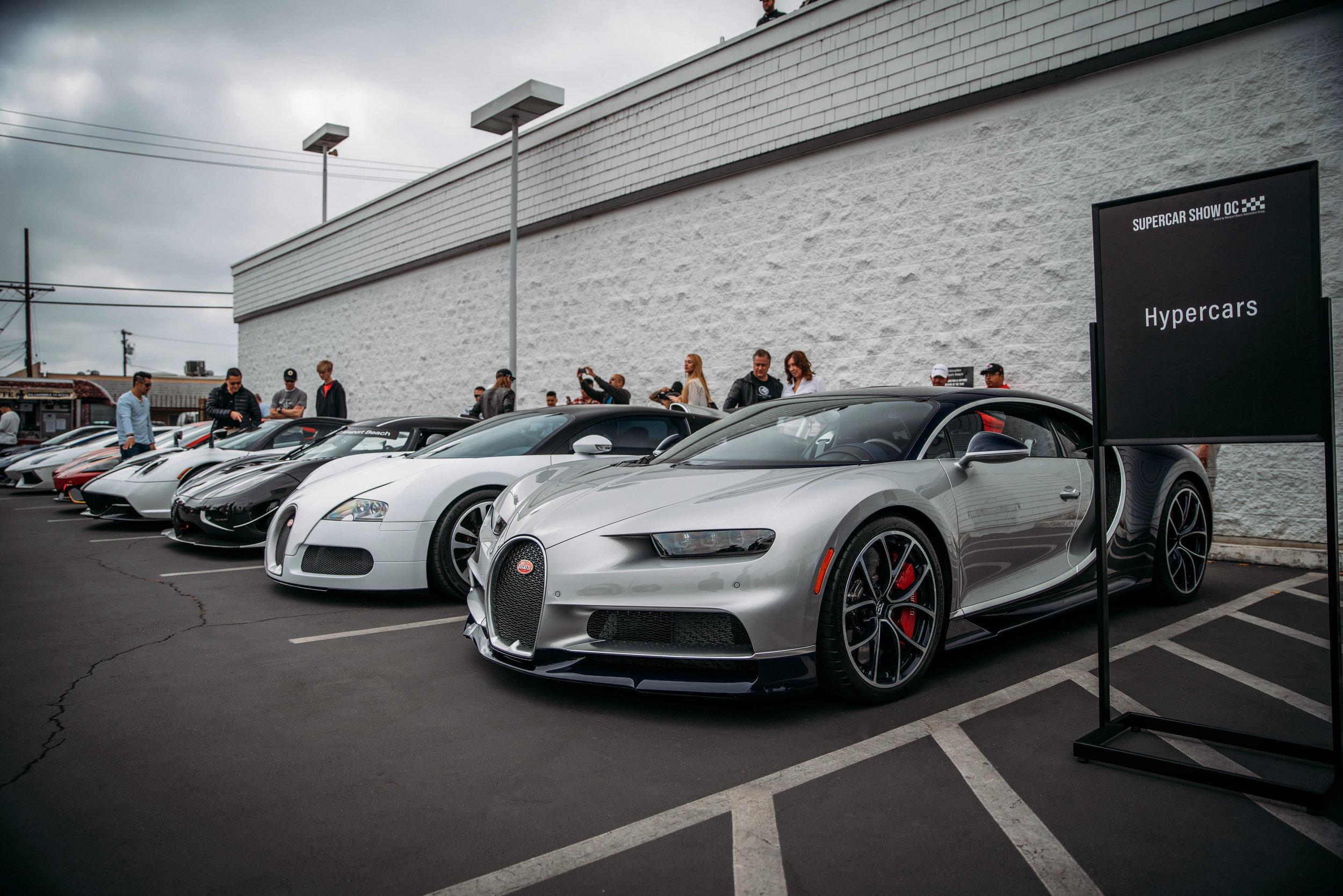 9 Bugatti9.jpg