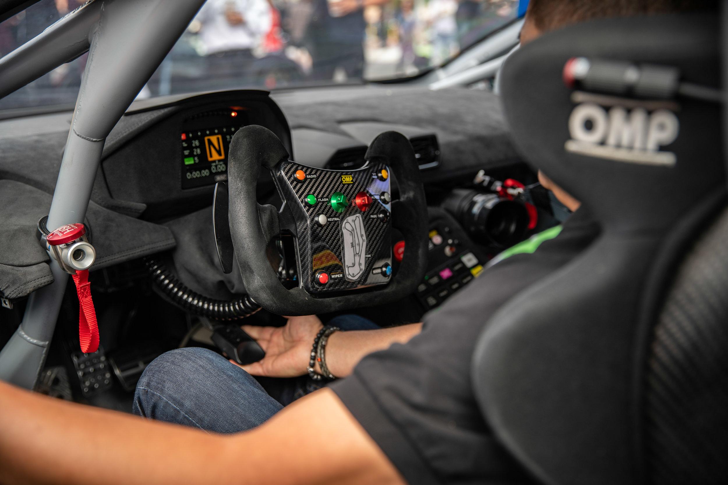 16 Racecar1.jpg