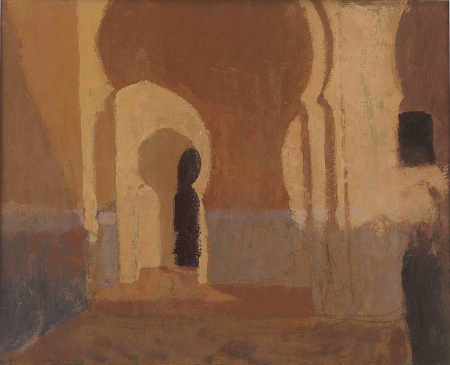 Marrakech - 2007
