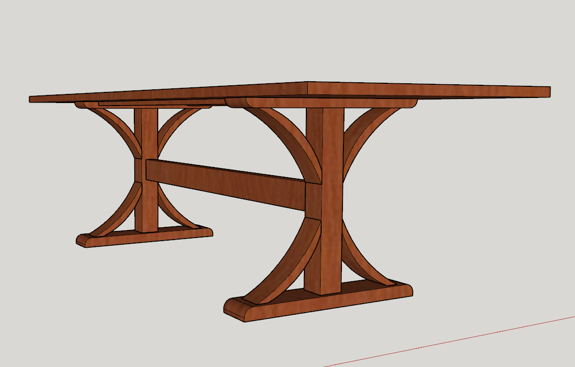 Trestle Table with curves.PNG