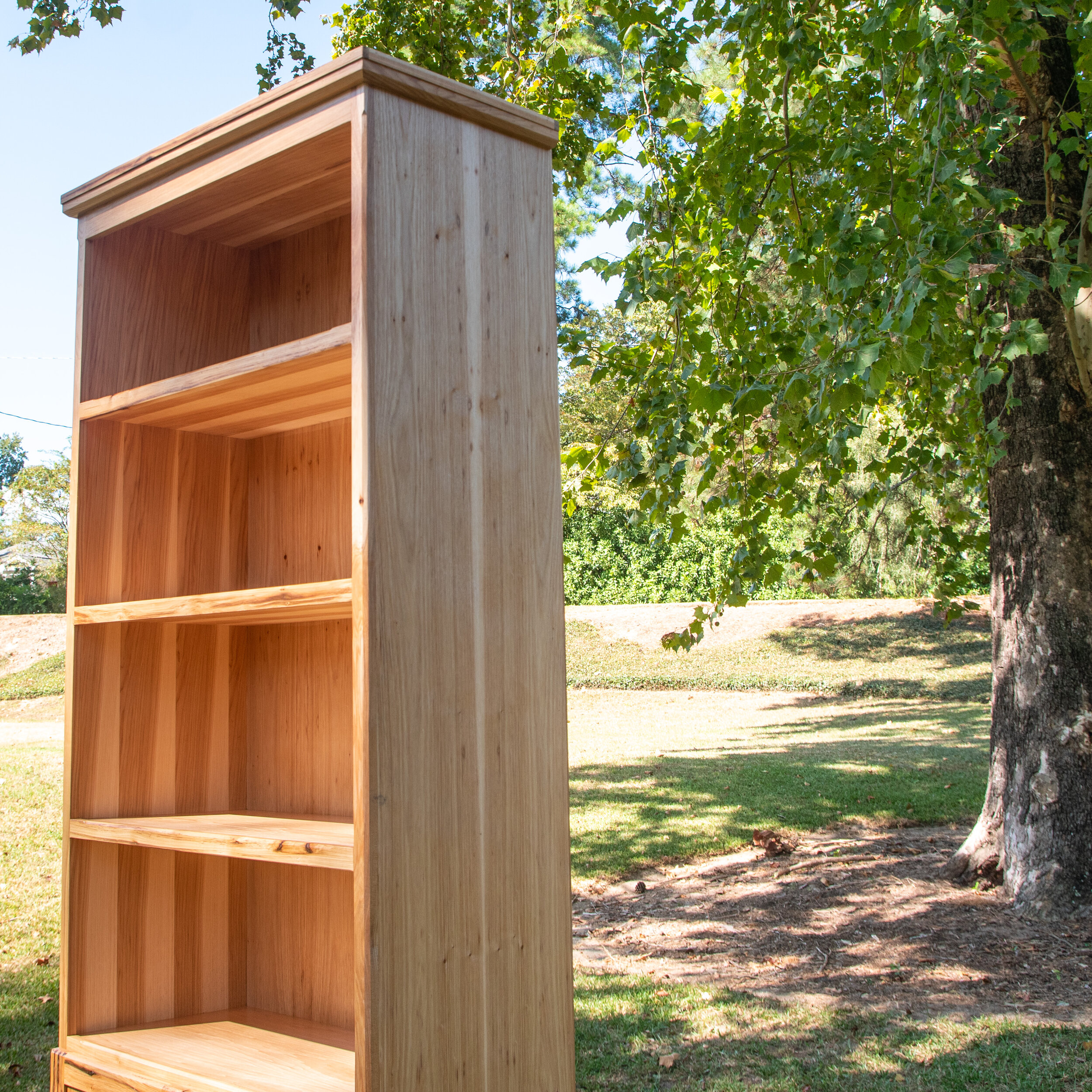 Hickory Bookcases- Compressed-5.jpg