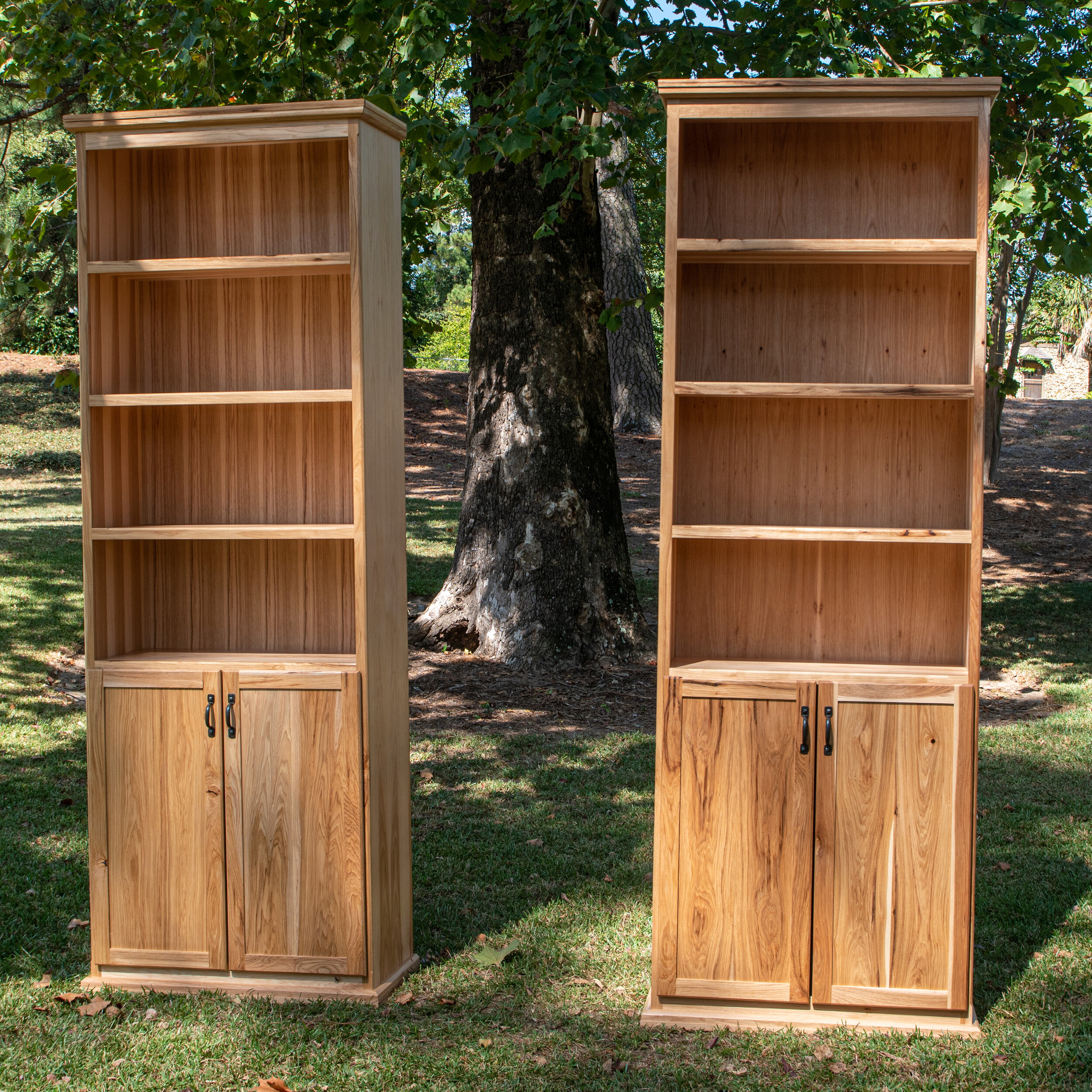 Hickory Bookcases- Compressed-8.jpg
