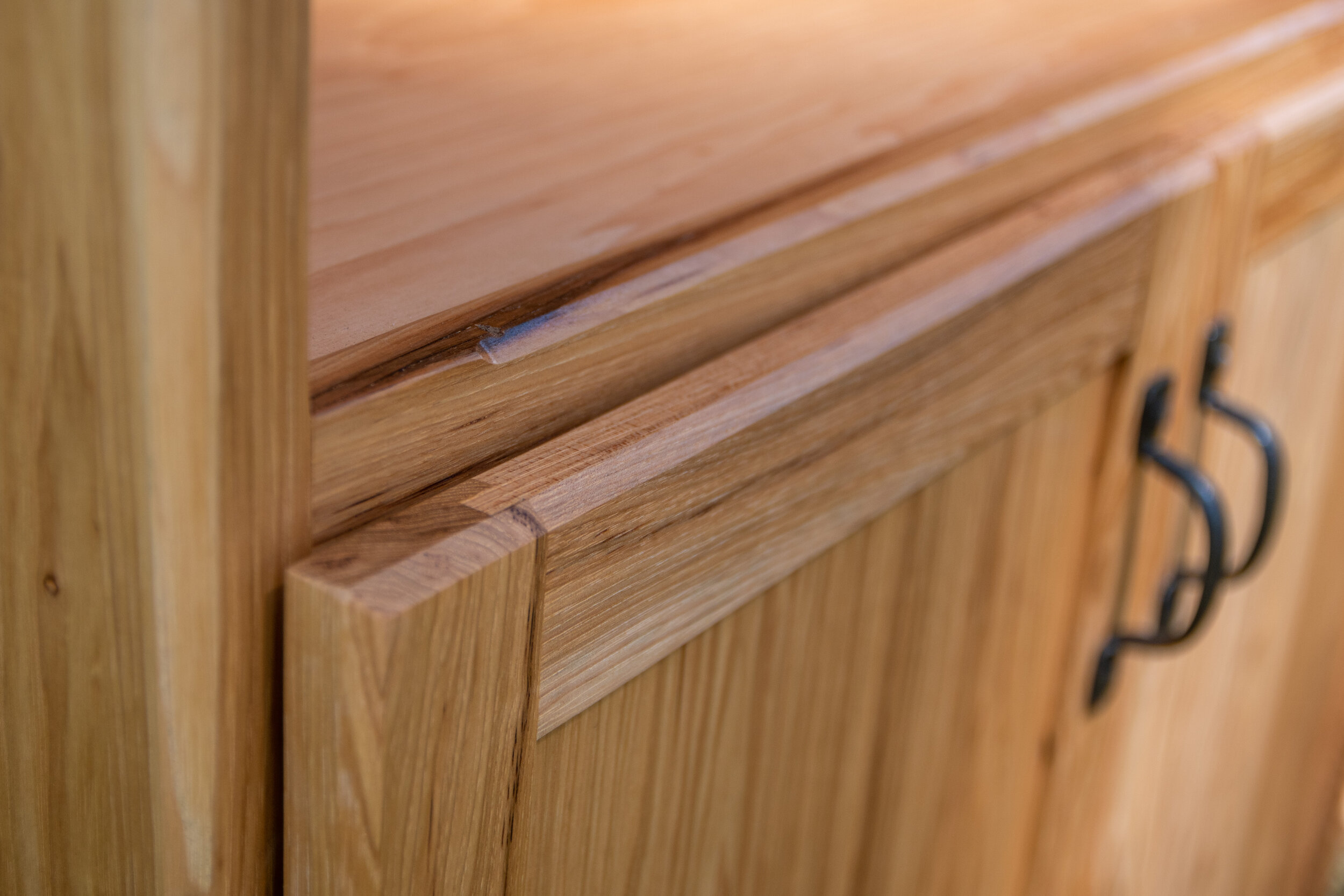 Hickory Bookcases- Compressed-11.jpg
