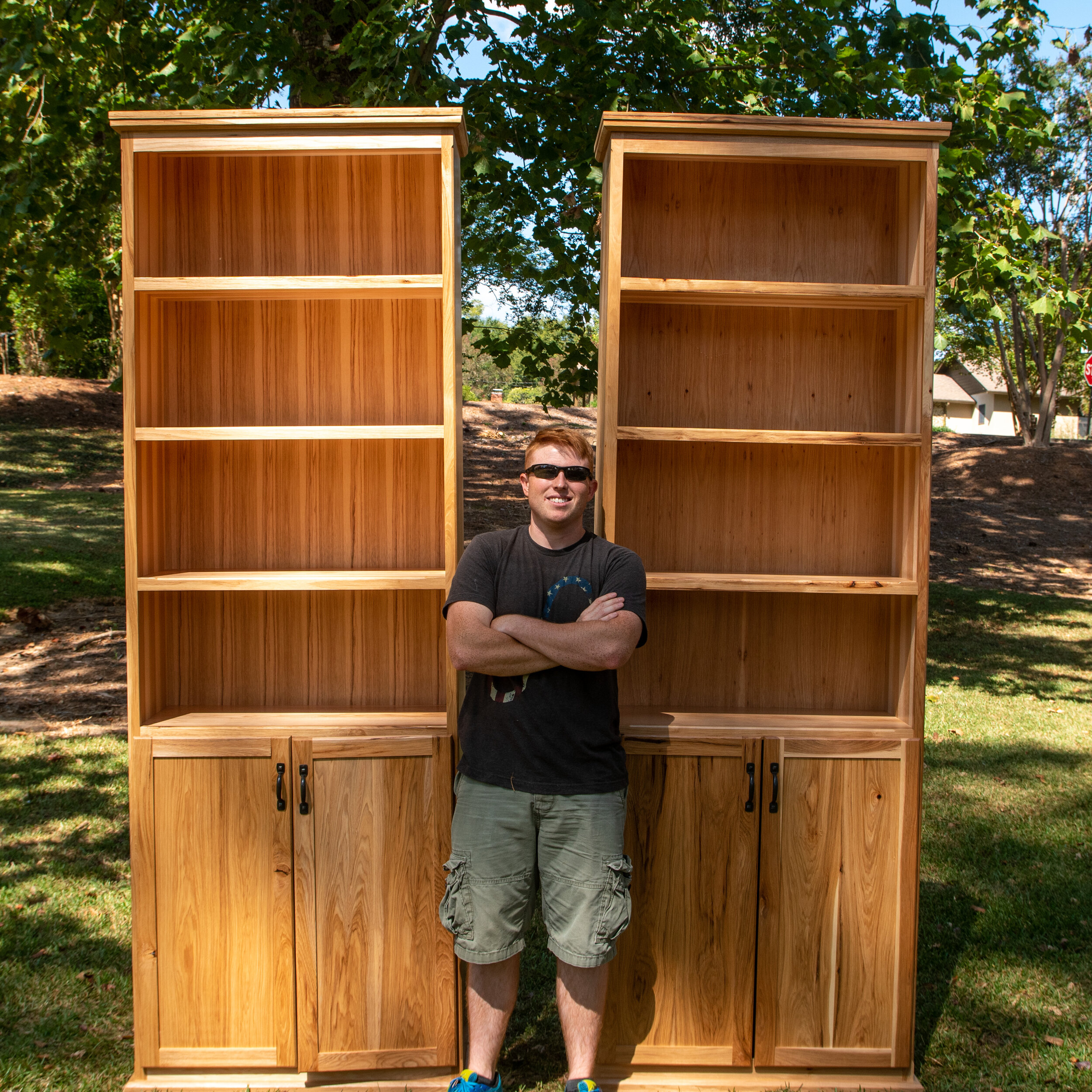 Hickory Bookcases- Compressed-28.jpg