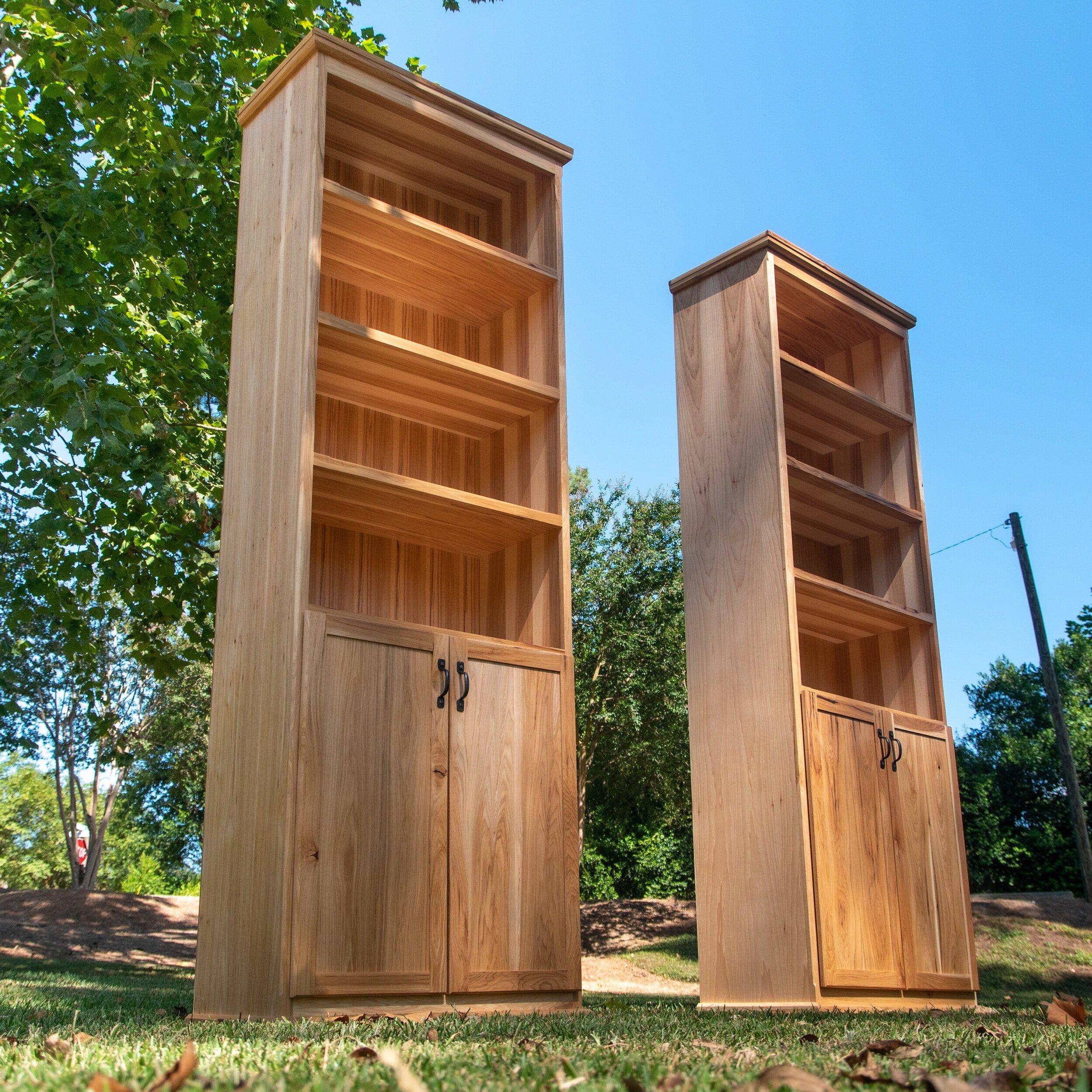 Hickory Bookcases- Compressed-12.jpg