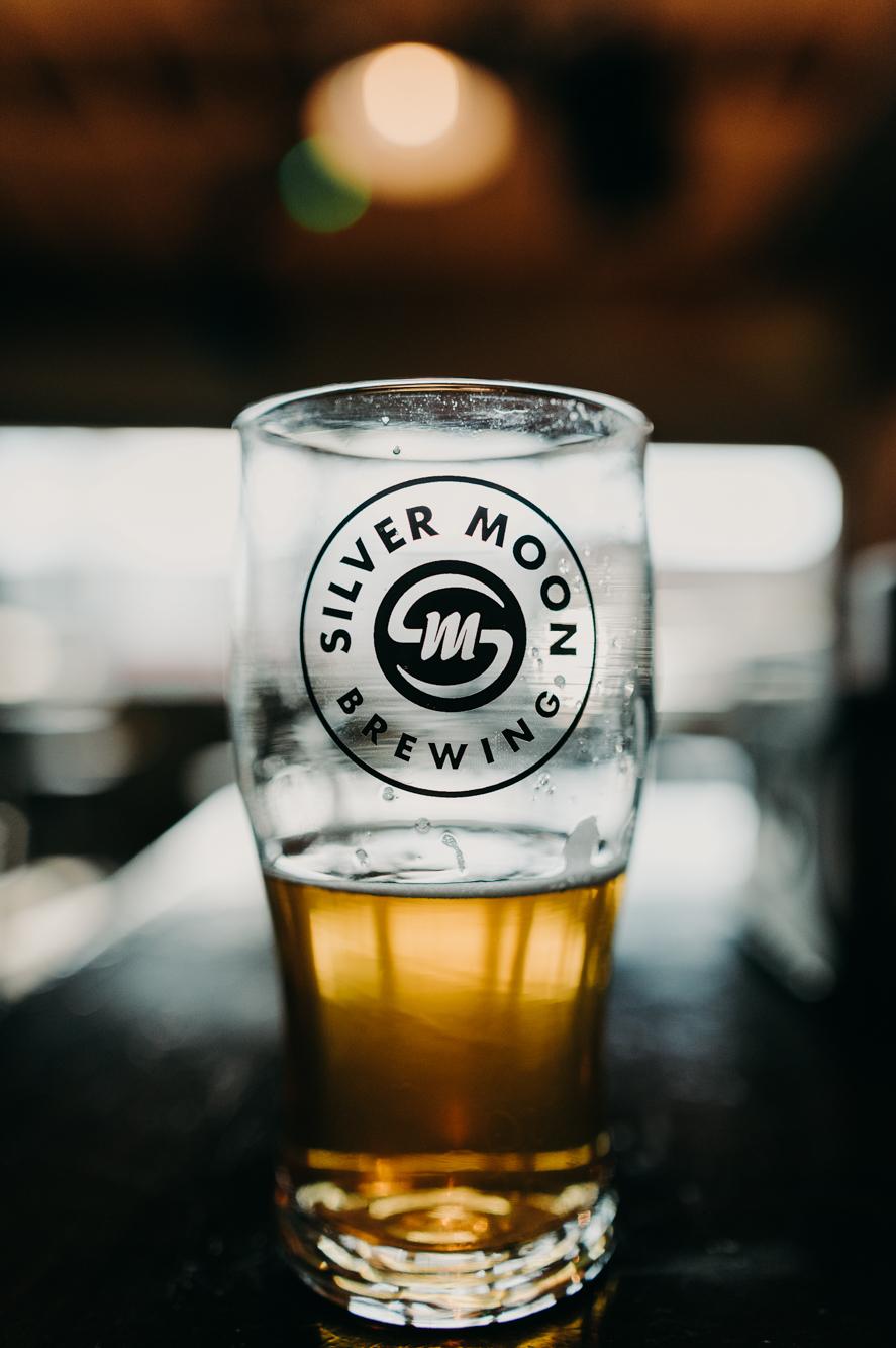 Silvermoon-19.jpg