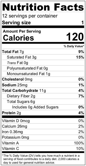 brownie nutrition info.jpg