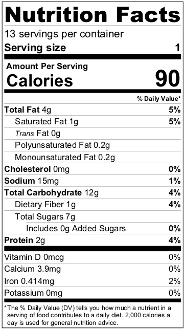 KMF Energy Balls Nutrition Label.jpg