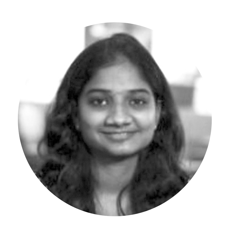Ramya Pinnamanenni - Global Health Researcher