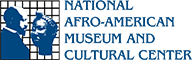 NAMC_logo_web.png
