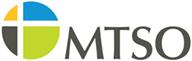 MTSO_logo_web.jpg