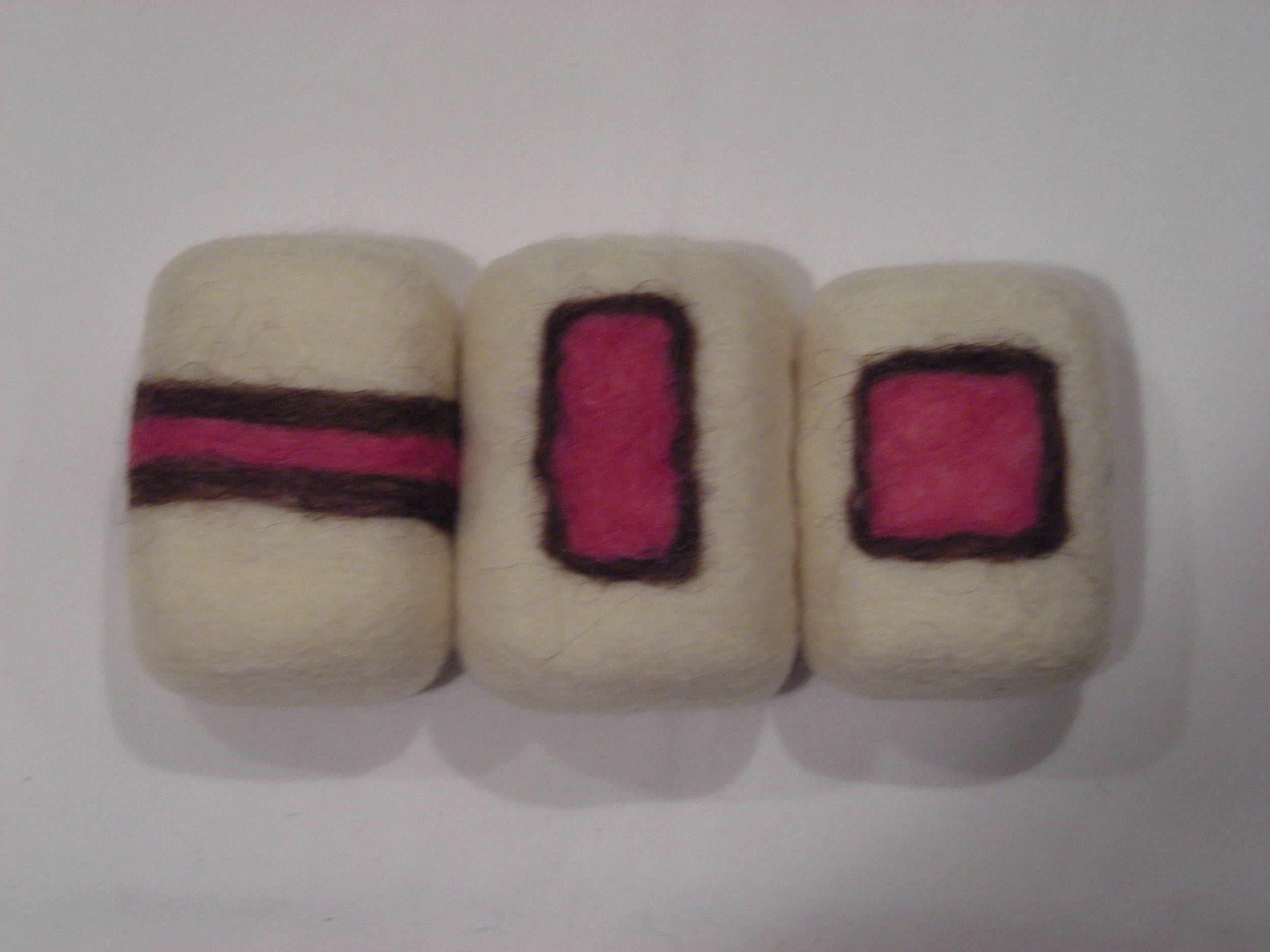 geometric soap design.JPG