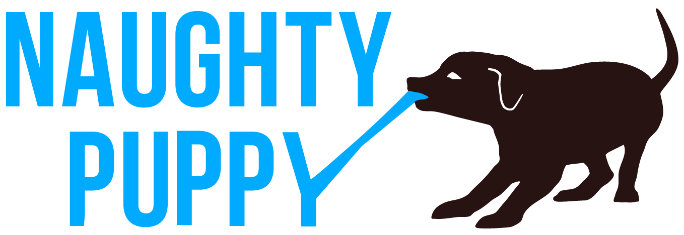 NAUGHTY_PUPPY_LOGO_SCREENS.png