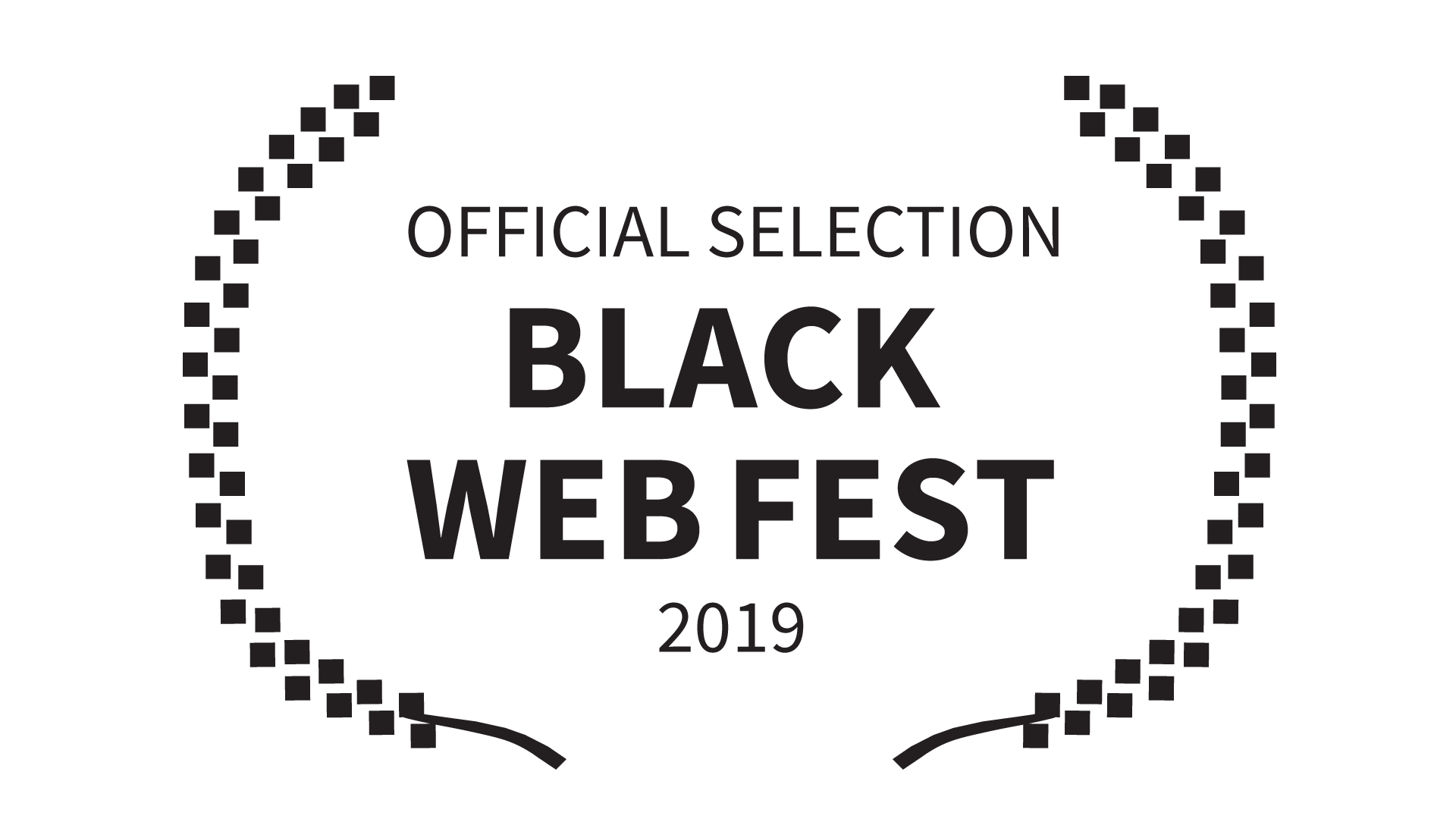 Black-Web-Fest-Laurel.png