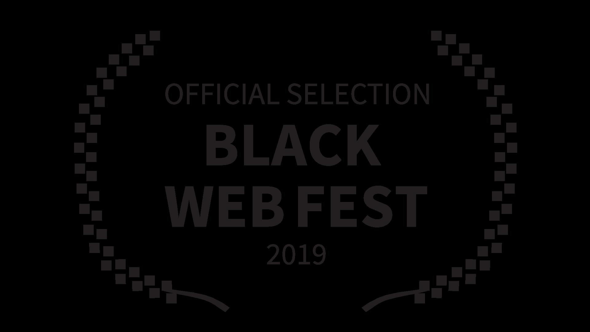 Black-Web-Fest-Laurel.png