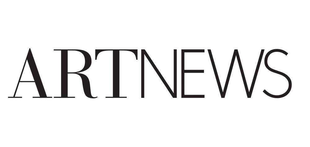 ARTnews-logo.png