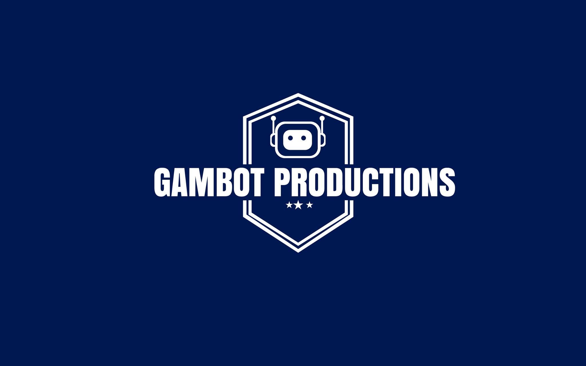 gambot productions.jpg