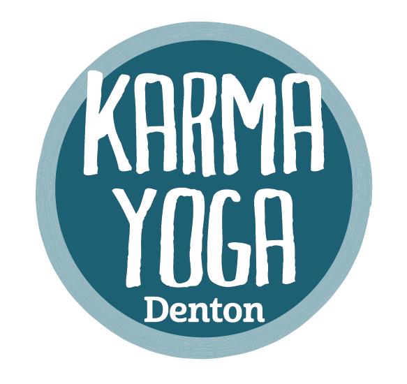 Karma-Yoga-logo-from-FB.png