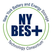 NYBest-Logo.jpg