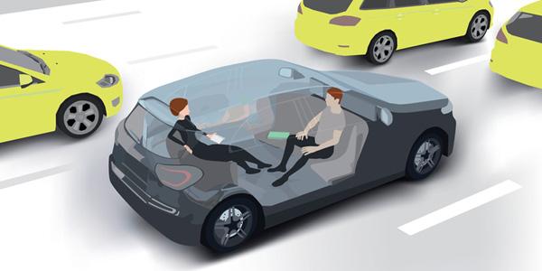 Autonomous-Vehicle2.jpg