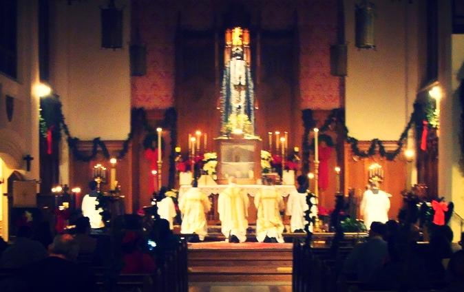 hymn+of+adoration-+silent+night.jpg