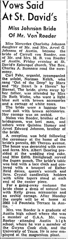 The Austin American (1914-1973); Oct 11, 1942