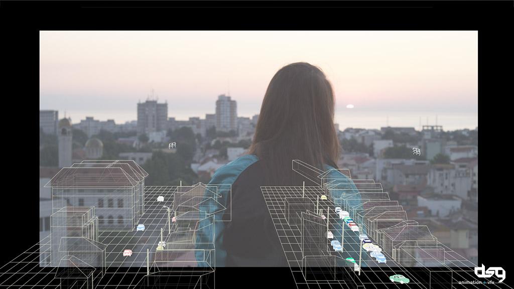 viewport geometry