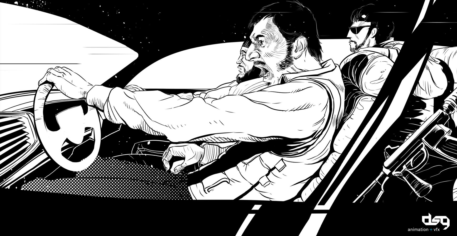 Umbre_Vlad_Pascanu_illustration