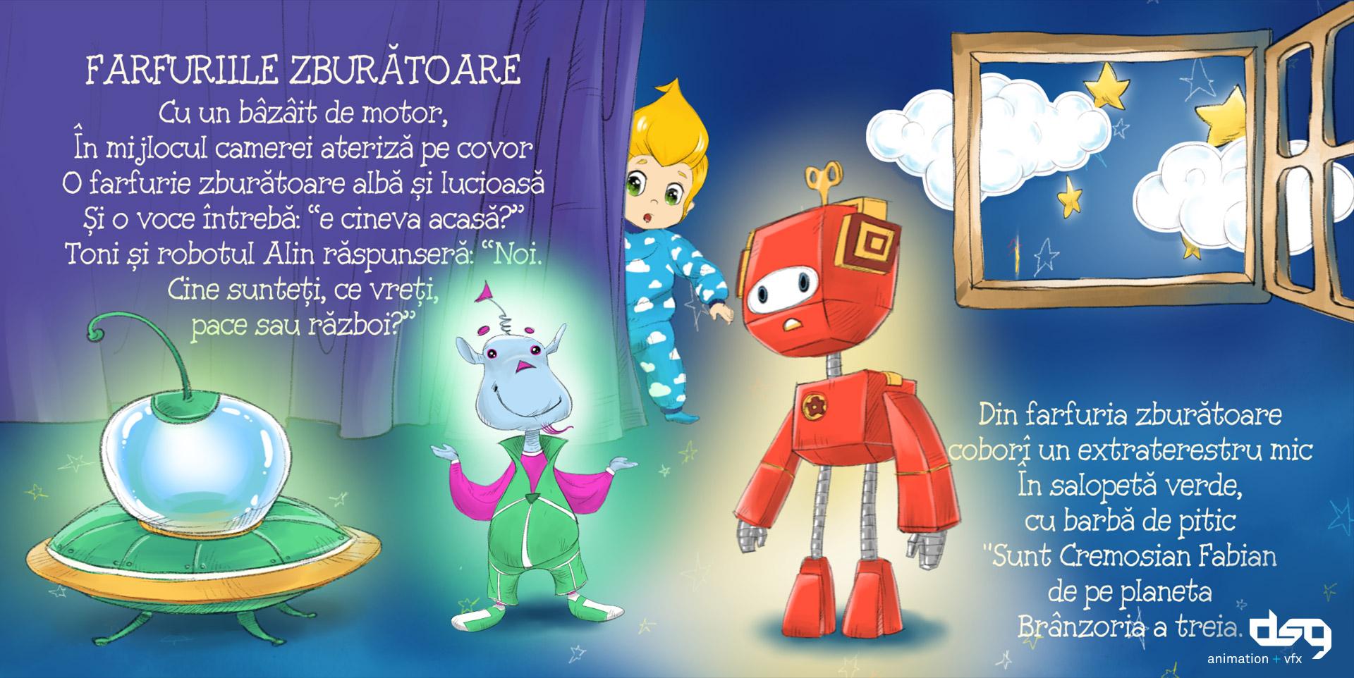 Toni_Vlad_Pascanu_illustration_3_v01.jpg