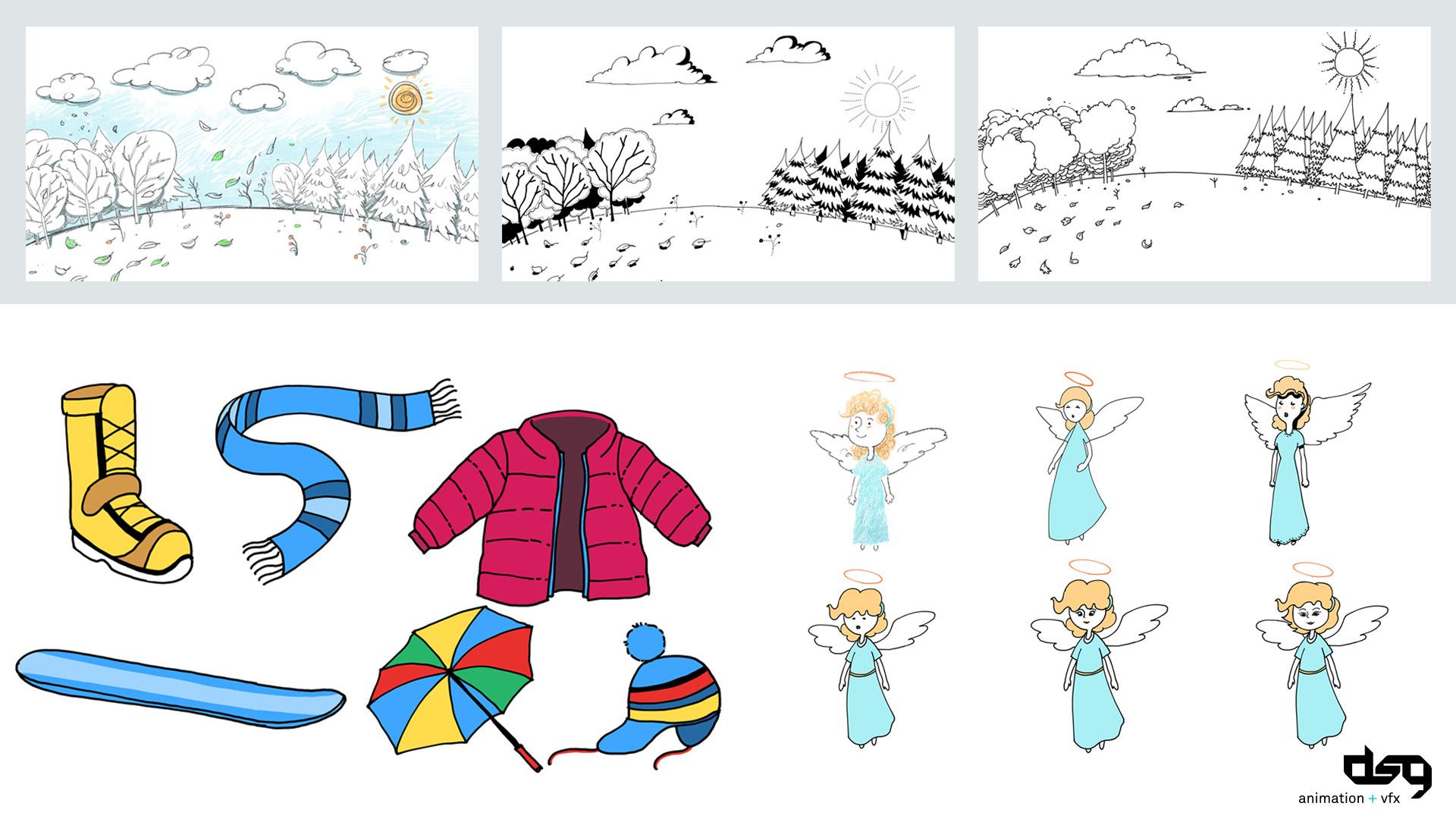 PuffyPuf_Vlad_Pascanu_illustration_2_v01.jpg