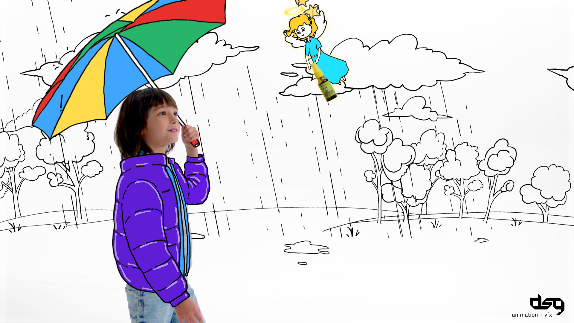PuffyPuf_Vlad_Pascanu_illustration_3_v01.jpg