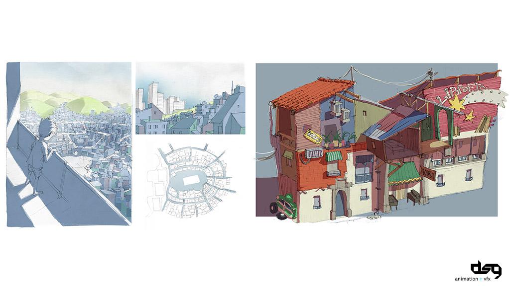 Vlad_Pascanu_commercial_illustration3.jpg