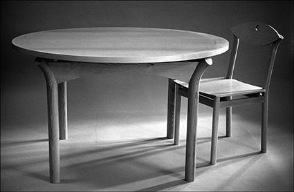 Ivory table_bw.jpg