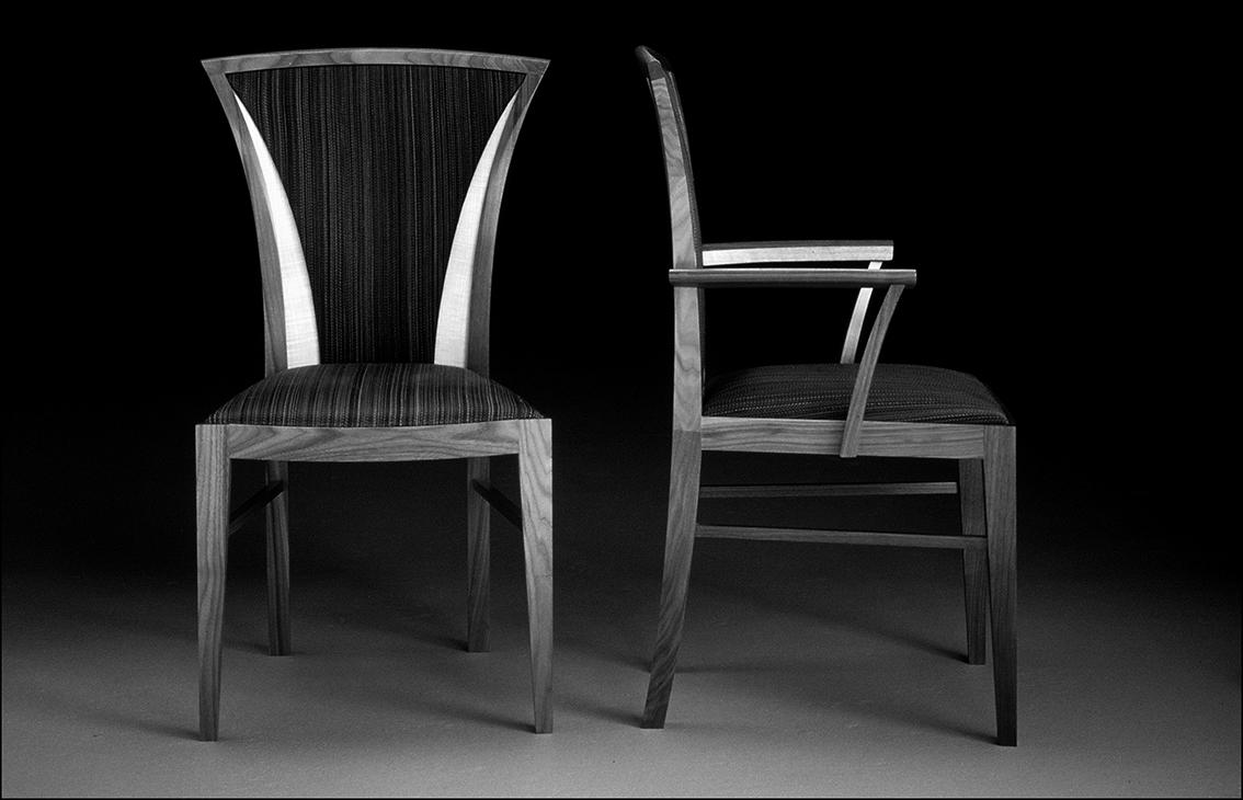 McCall chairs AP copy.jpg