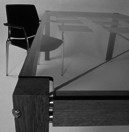 tension_table_01_LR.jpg