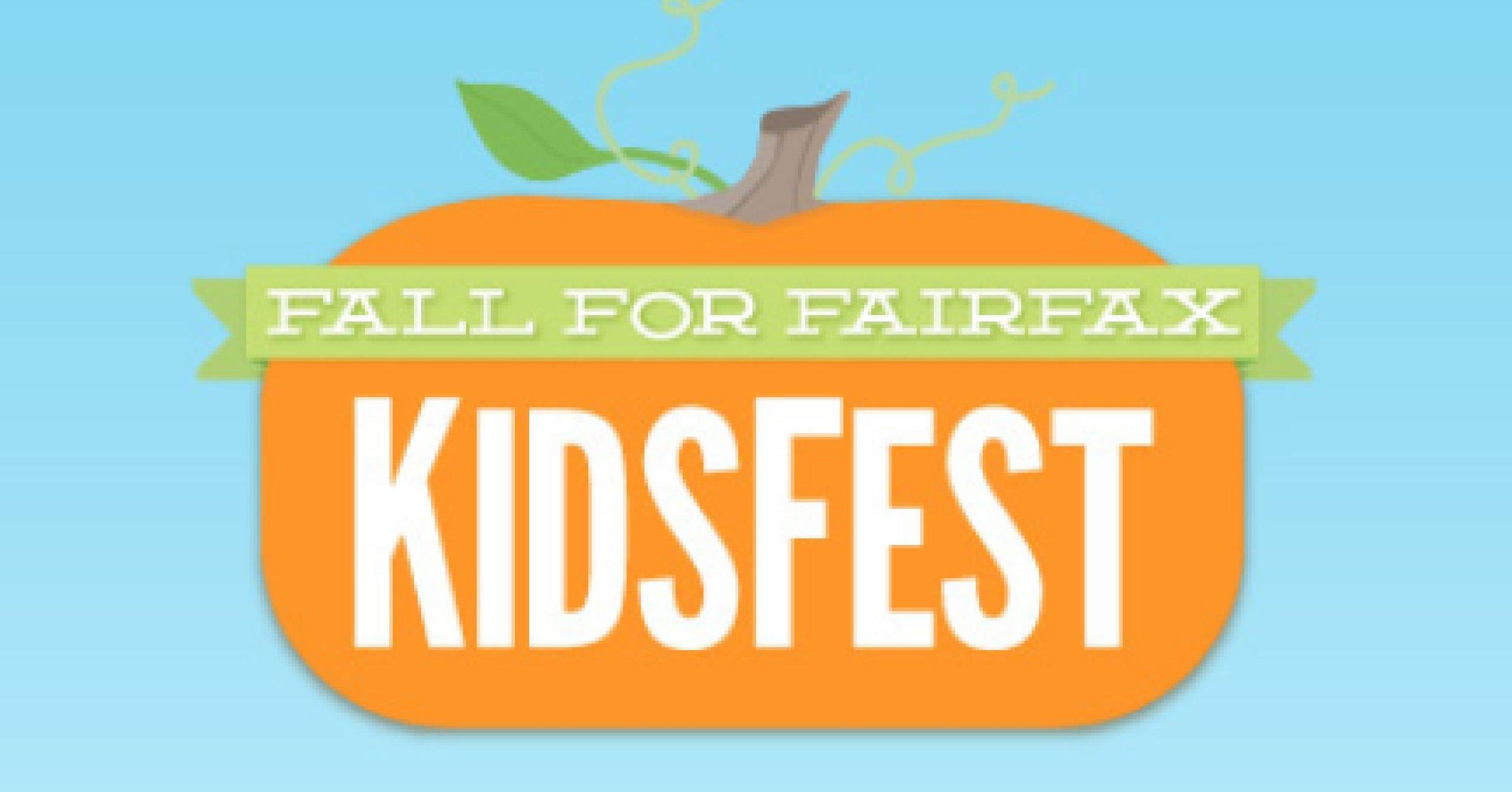 Fall-for-Fairfax-KidsFest.jpg