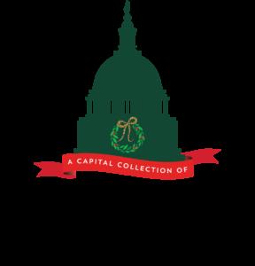 Holiday_Shops_Logo-2-288x300.png