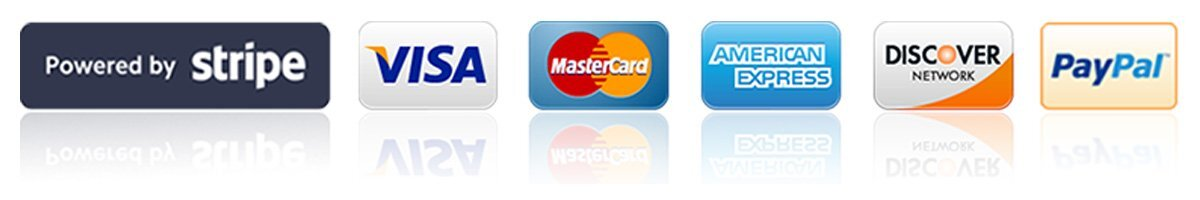 accepted-payment-methods.jpg