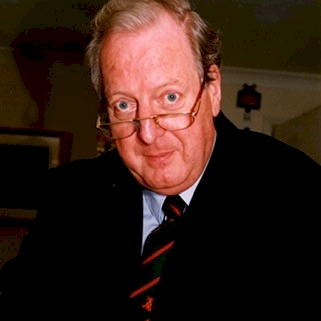 ProfessorJohn Dodge - CBE. MB BCh (Wales) 1956, MD (by thesis) Wales 1971. FRCP (London) FRCP (Edin) FRCP (Ireland) FRCPCH